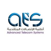 مؤسسة انظمة الاتصالات المتقدمه