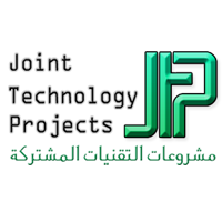 (Joint Technology Projects (JTP